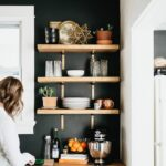 racks ikea kitchen shelves with different styles match your pantry cabinet wall mounted freestanding small skinny wine rack hac floating creative self adhesive hooks mitre 150x150