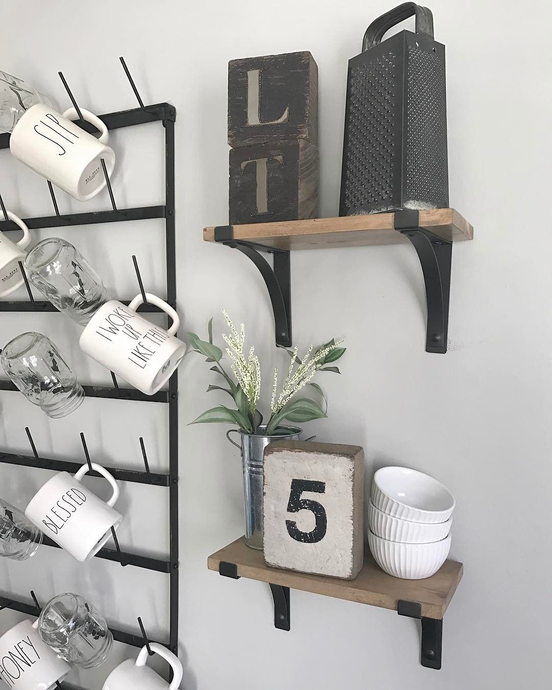 real wood floating shelf threshold target finds btl shelves lisa marie decorative fireplace mantels cool brackets three wall canvas storage cubes best home fashion modern mounted