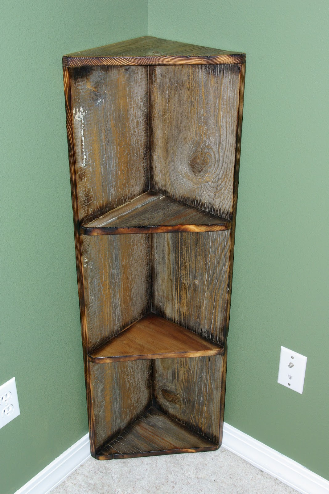 reclaimed wood floating corner shelf wall shelves barn ribba ture ledge fire mantel white kitchen island with seating deep pine shelving unit chunky rustic entryway coat rack