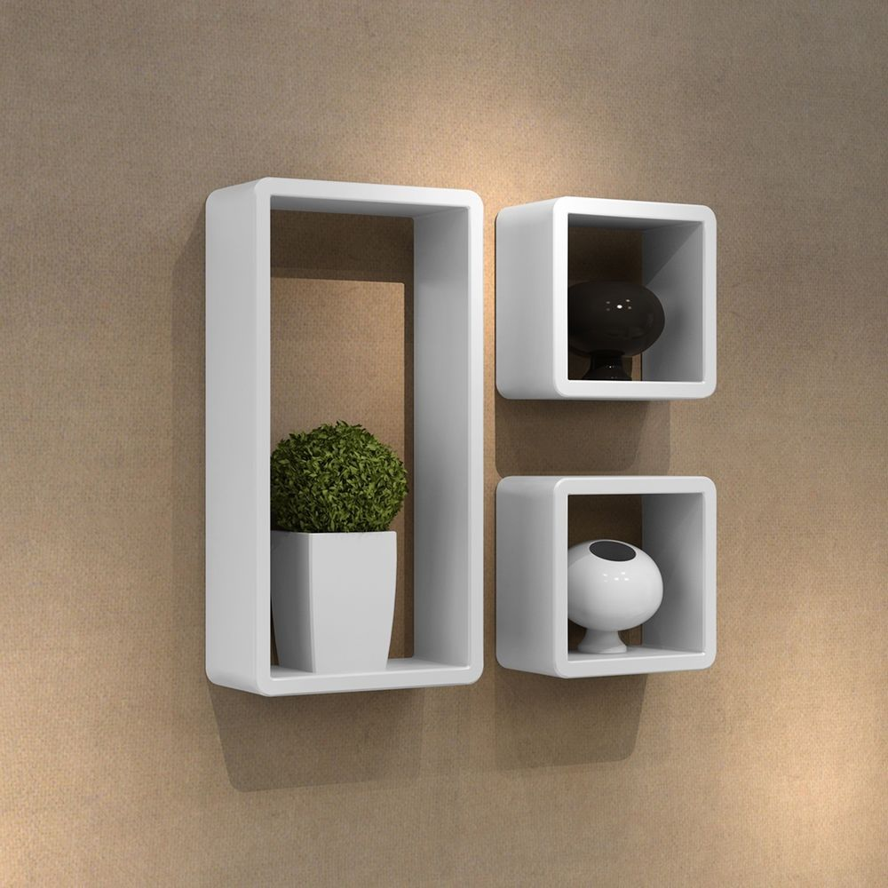 retro wall cubes floating shelves stand storage display uni cube shelf bookcase dark wood kitchen island glass kit audio equipment narrow computer desk room ideas angled brackets