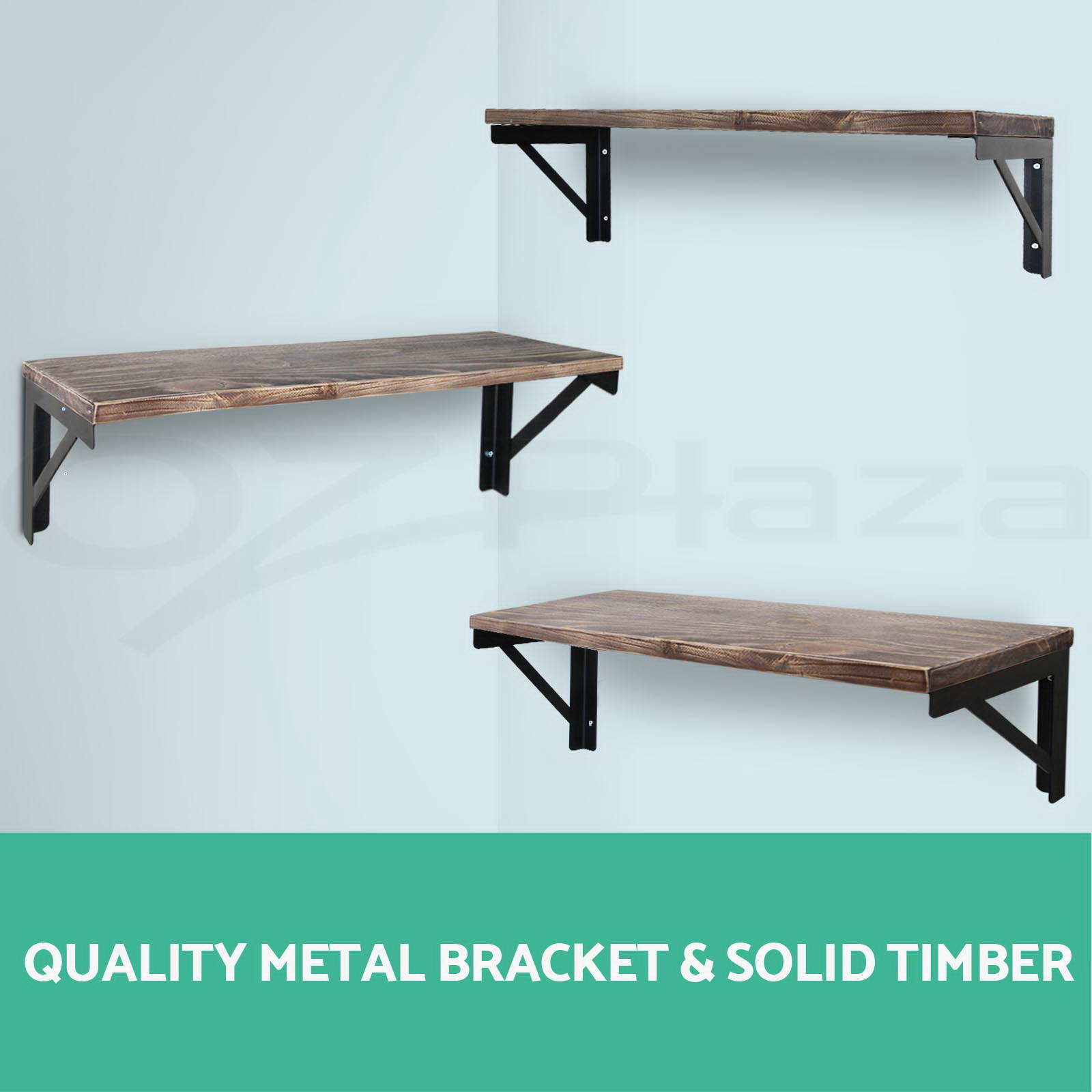 rustic industrial diy pipe shelf storage vintage wooden floating wall var brackets perth homemade crown molding small desk bookcase fireplace mantel dimensions door shoe rack cup