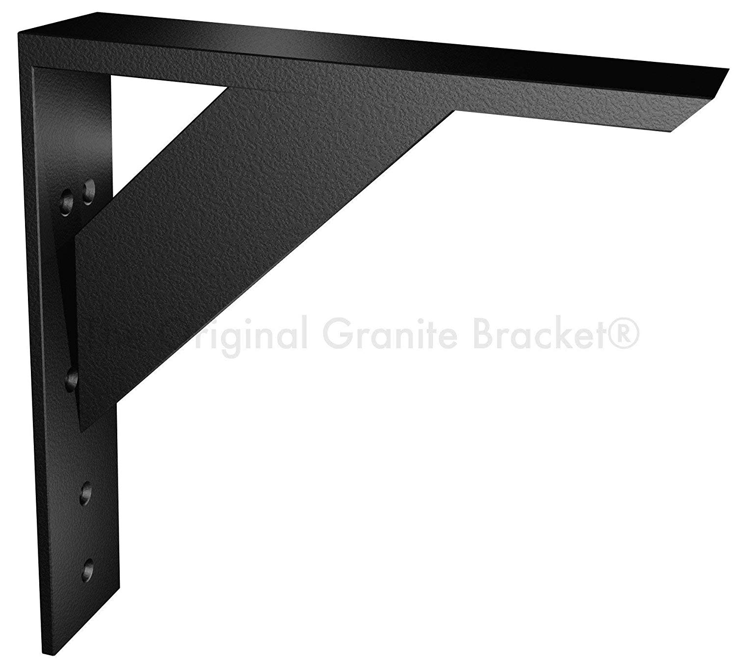 shelf bracket steel home improvement floating granite brackets hanging book shelves decorative liner narrow white desk flat screen mounts with support wall shelving unit bookshelf