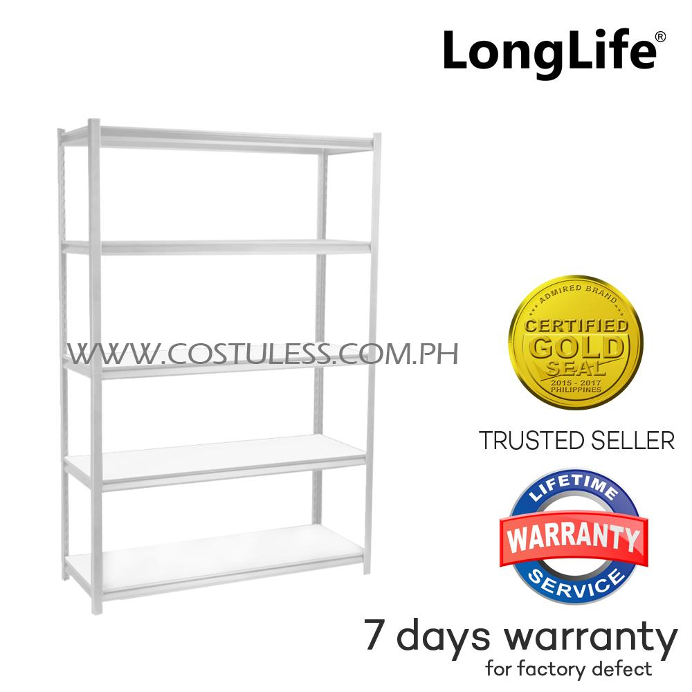 shelf for home shelves brands review floating lazada diy built desk and bookshelves ikea iron wire shelving bunnings entranceway hooks kitchen concealed supports heavy duty metal