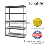 shelf for home shelves brands review floating lazada longlife layer tier cut pole boltless adjustable rack with best vinyl underlayment what underlay lino can lights kitchen 150x150