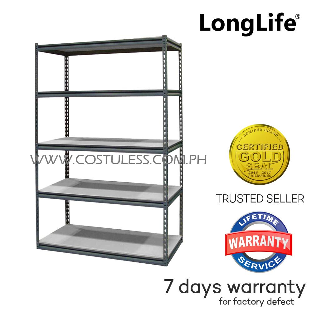shelf for home shelves brands review floating lazada longlife layer tier cut pole boltless adjustable rack with best vinyl underlayment what underlay lino can lights kitchen