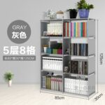 shelf for home shelves brands review floating lazada multi function diy bookshelf storage rack row secret door lock gun safe best vinyl underlayment dvd stand ikea hanging cube 150x150