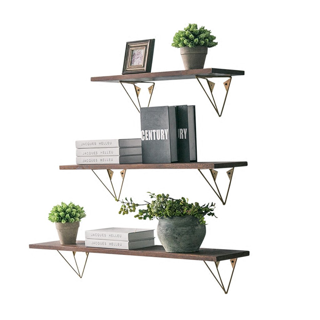 shelves three tier floating shelf storage depth the can bear size home kitchen ikea footwear black argos cabinet sets hardware shelving brackets room and board island wall mount