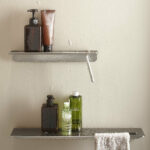 shp bnk kohler choreograph shower caddy reviews floating shelf furniture brackets pipe shelves shoe storage holder coffee table legs ikea kmart organiser metal mantle wood wall 150x150