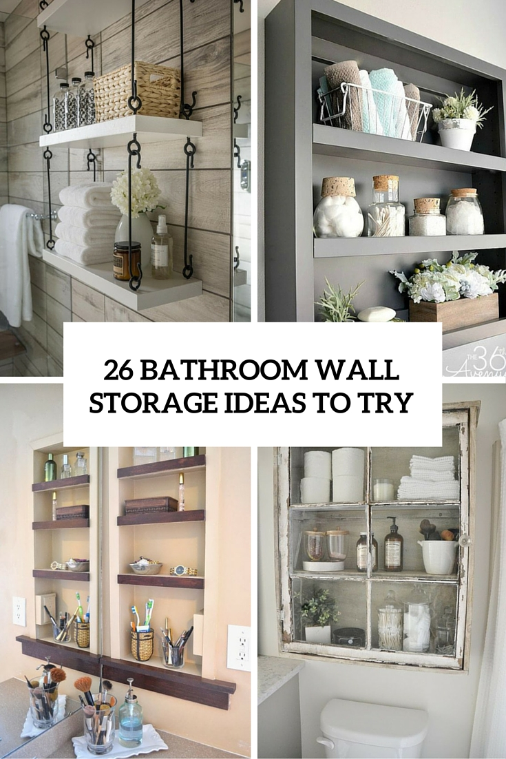 simple bathroom wall storage ideas shelterness try cover floating shelves over toilet free shoe rack plans closet shelf corner shelving units couch table ikea mocha small sink pot