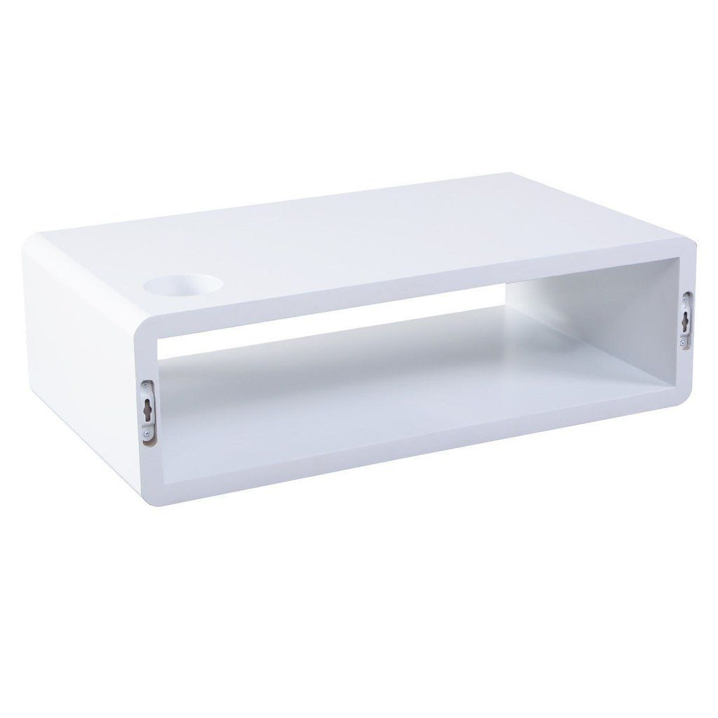 skybox floating cube shelf for the home shelves sky box white visit now and enjoy off free shipping all orders coat holder wooden clothes rack with display unit faux wood mantel