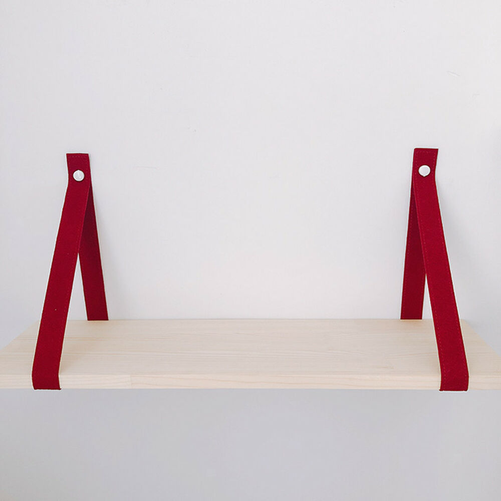 slate ture ledge floating shelf rack wall holder red shelves details about frame over desk coat ideas glass display mini hall tree bench seater sofa argos closet depth melannco