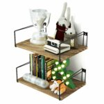 sriwatana large floating shelves rustic wood wall with superior bearing capacity for many rooms decor set home kitchen ikea mudroom shoe box plastic mounted clothes stand target 150x150