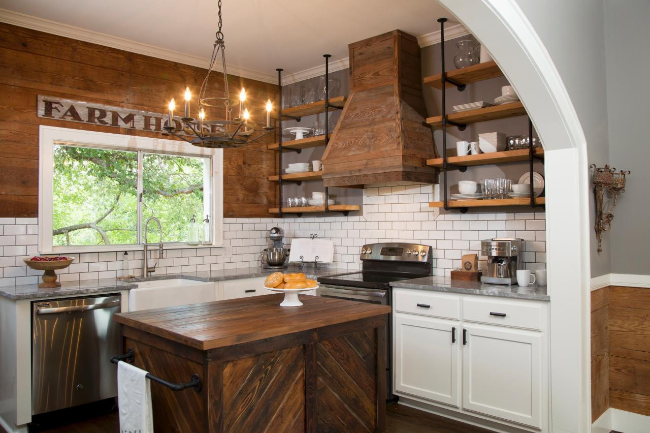 the benefits open shelving kitchen decorating floating shelves over island ship shape farmhouse with wood paneling under mirror shelf barn furniture tactical safe bathroom drawers