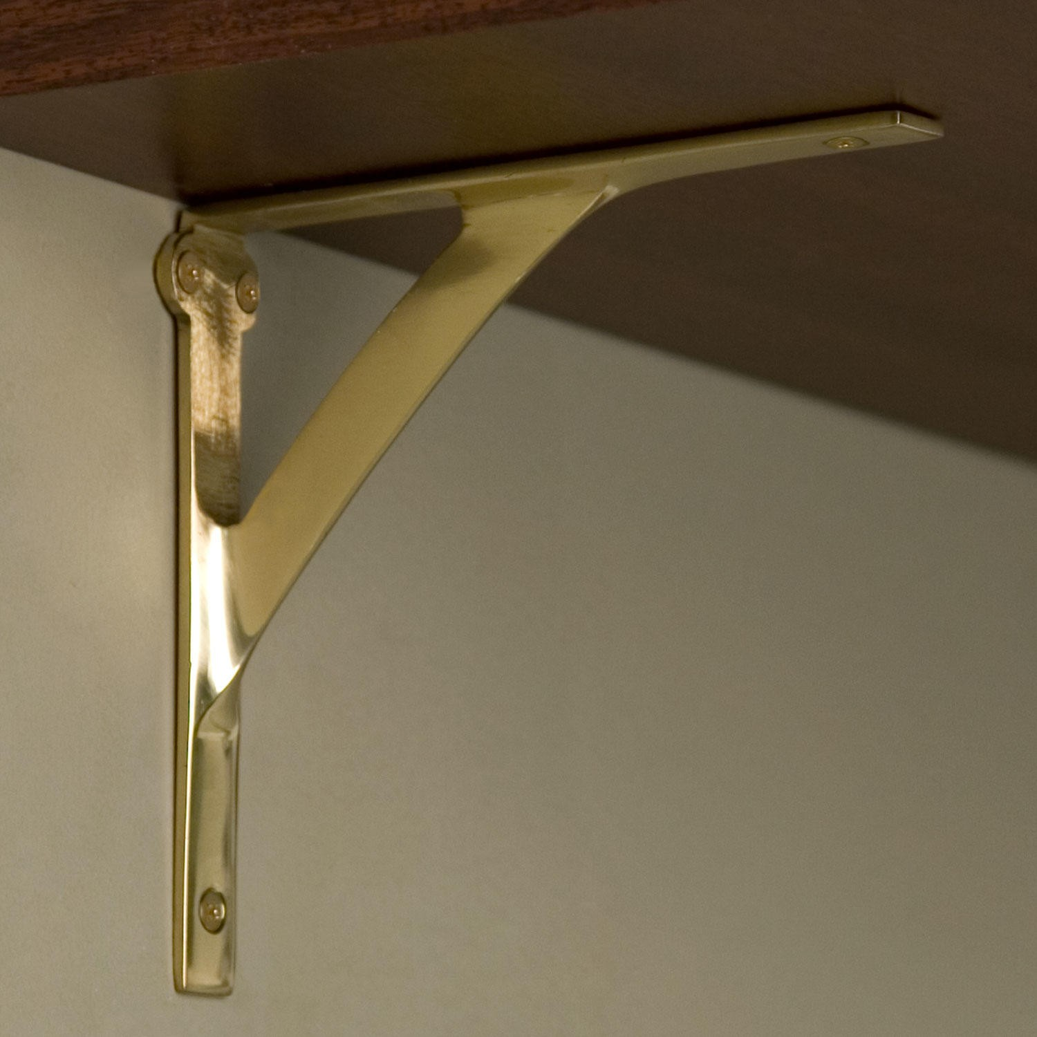 tips ideas interesting floating shelves material design with metal brackets for shelving bracket system hang walmar brass shelf off white wall adhesive hooks mounted fan canadian