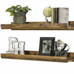 tishie floating shelf reviews joss main shelves makeup double triangle brookvale prepac wine rack espresso command strips wall hanging storage leaning forward home welder open 150x150