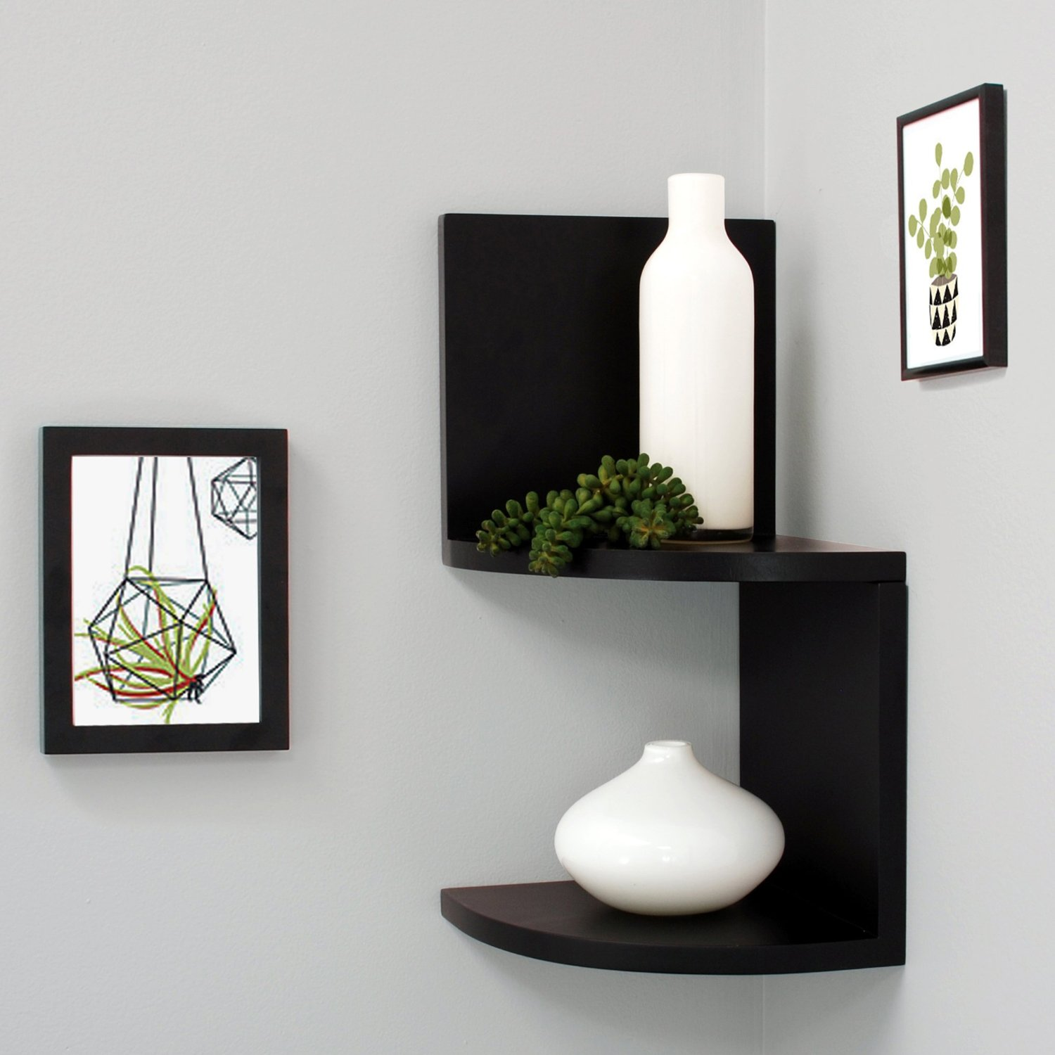 top black floating wall shelves review corner shelf ikea with lip dunelm bathroom cupboard design easy shoe rack ideas tile floor underlayment options round brackets glass shower