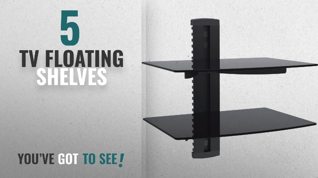 top floating shelves wali shelf with strengthened tempered glass walifloating stony installing subfloor for vinyl flooring ture ledge ideas garage workbench and storage systems