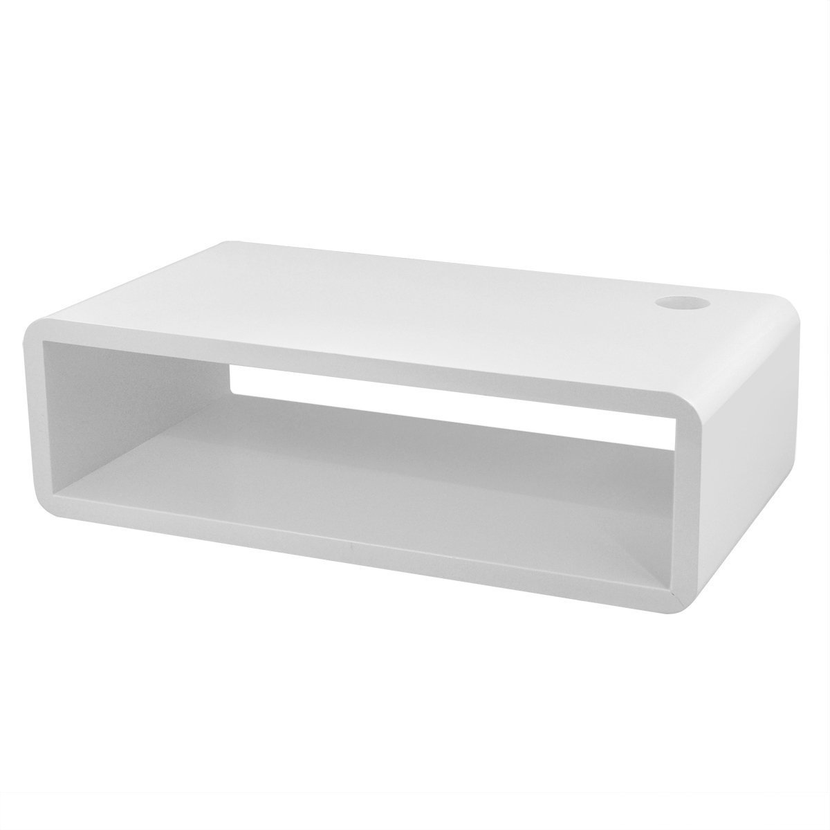 top home solutions floating mfd wall mount shelf cube skybox dvd hifi units shelves white kitchen matt large shoe rack ikea melbourne desk computer peel and stick decals long