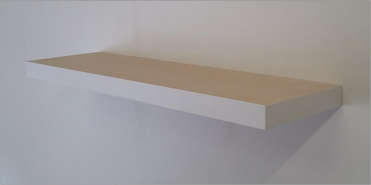 top shelf floating laminated thick deep depth error occurred bench ikea design factory hanging heavy tures short wide bookshelves hobart sky box wall decorative ledge storage