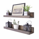 ture ledge shelf rustic wooden etsy fullxfull floating mainstays cube organizer cable hanging shelves for books hang things without nails adjustable wire shelving small wall 150x150
