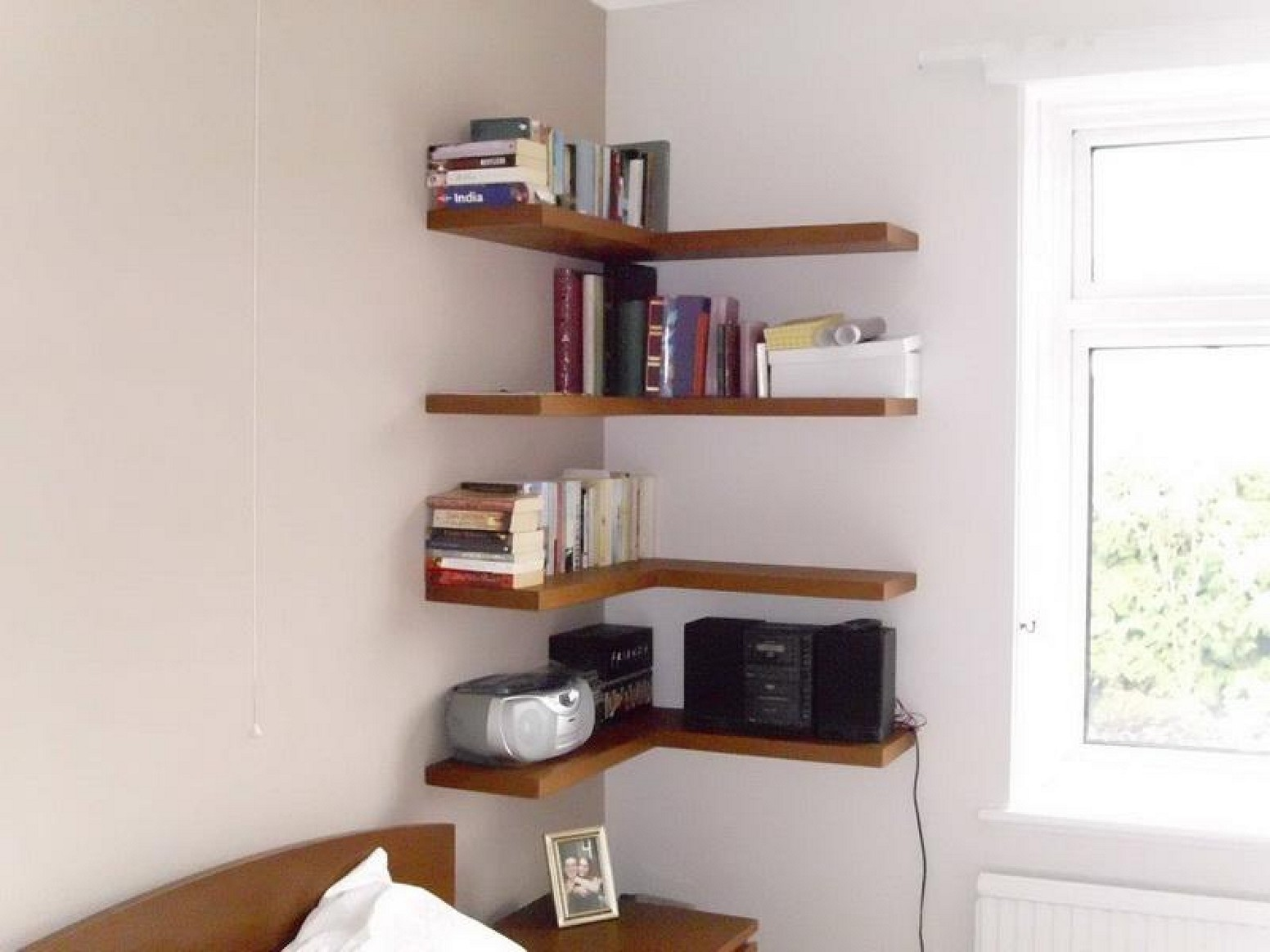 unlimited corner bookshelf ideas diy floating shelves canvas inch shelf brackets kit simple design computer desk with storage kitchen stand long thin shoe rack ikea wall shelving