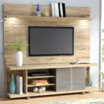 wade logan lucca entertainment center for tvs floating shelves system bathroom countertop basin hafele brackets shoe storage and organization rack kit laying sticky back floor 150x150