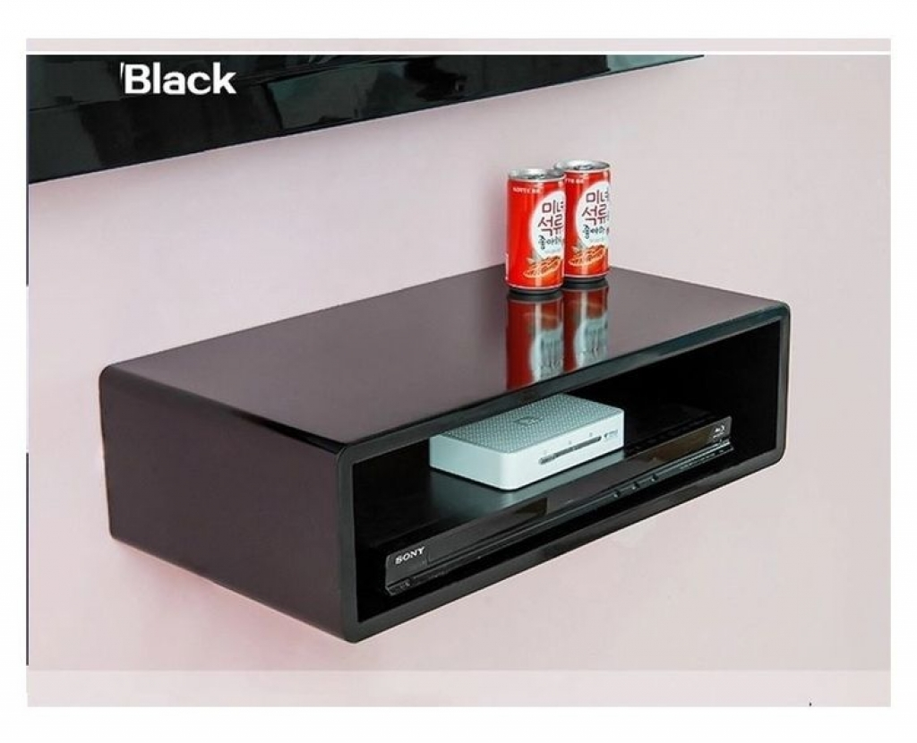 wall mount dvd player shelf pmpresssecretariat led installation with floating glass for cable shelves best ideas stand ikea bathroom furniture countertop basin corner units tall