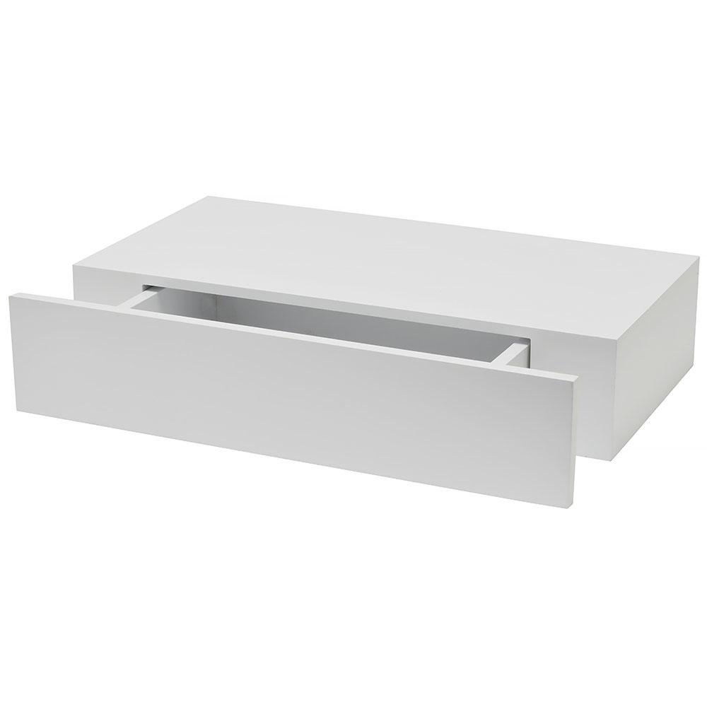wallscapes shelf with drawer floating white decorative shelving accessories grey modern free standing shelves ikea mudroom ideas gaming computer desk clothes closet open shower