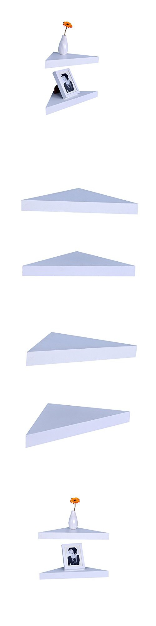 welland inch chicago floating corner shelf wall shelves display white new metal angle brackets storage ideas for bathroom vonhaus mount ikea ledge shelving coat rack and mounted
