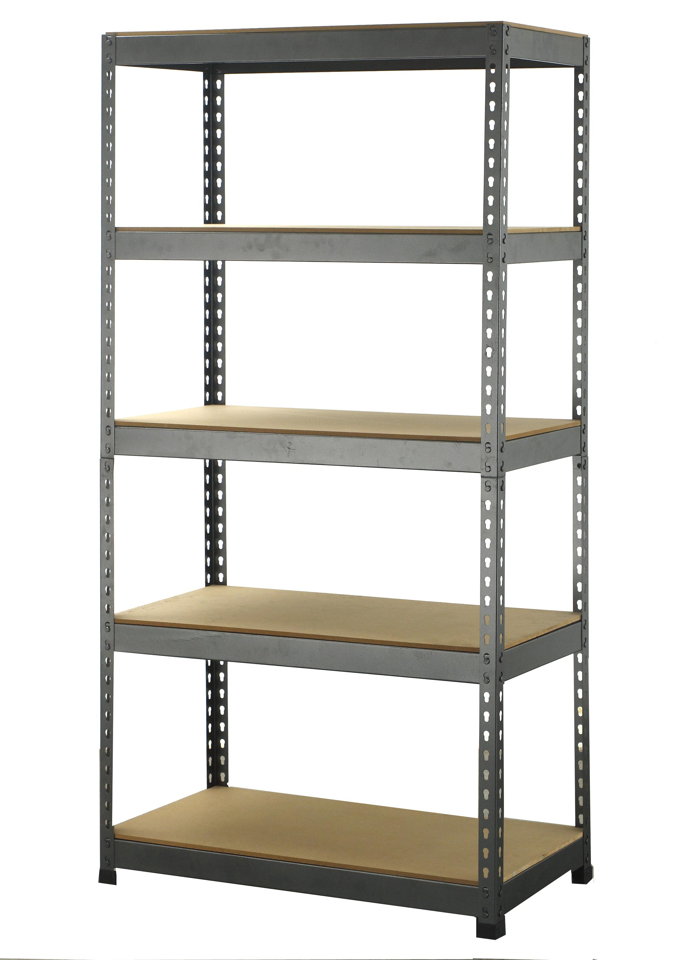 white wooden shelves homebase ideas for walls stock cube floating dvd shelving how much weight can shelf bracket hold large media console foot long closet sneaker organizer wood